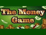 Money_Game_180x140